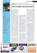 Citroën DS4 - Sprint Motor - Page 5