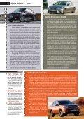 Citroën DS4 - Sprint Motor - Page 6