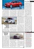 Citroën DS4 - Sprint Motor - Page 7