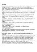 C[1].tto 101 - Frumento tenero nazionale - Inter-Associati– - Page 3