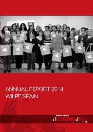 Report-Spain
