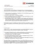 Unternehmenspolitik - Schenker Deutschland AG - DB Schenker - Page 3