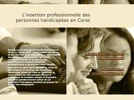Guide - FIORE-Corse