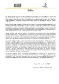 2009-11-12 - 3rd Annual Conference in Estoril - Europa Distribution - Page 3