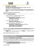 2009-11-12 - 3rd Annual Conference in Estoril - Europa Distribution - Page 5