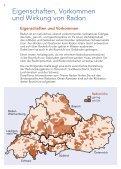 Radon - Messung und Bewertung (pdf) - AGES - Page 2