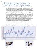 Radon - Messung und Bewertung (pdf) - AGES - Page 6
