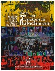 Download PDF file - HRCP