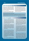 Download file - Ministry of Public Health Afghanistan - Page 2