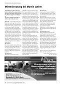 Gedanken zum Mitnehmen Schlüsselerfahrungen - Martin-Luther ... - Page 2