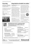 Gedanken zum Mitnehmen Schlüsselerfahrungen - Martin-Luther ... - Page 4