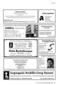 Gedanken zum Mitnehmen Schlüsselerfahrungen - Martin-Luther ... - Page 5