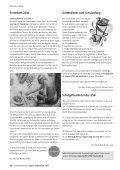 Gedanken zum Mitnehmen Schlüsselerfahrungen - Martin-Luther ... - Page 6