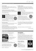Gedanken zum Mitnehmen Schlüsselerfahrungen - Martin-Luther ... - Page 7