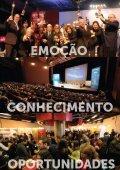 Muitos - Movimento Brasil Competitivo - Page 2