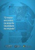 Muitos - Movimento Brasil Competitivo - Page 3
