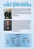 Muitos - Movimento Brasil Competitivo - Page 4