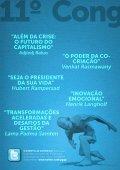 Muitos - Movimento Brasil Competitivo - Page 5