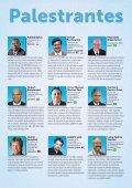 Muitos - Movimento Brasil Competitivo - Page 6