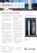 Exklusive Druckmotive im Isolierglas - Isolierglas-Center.de - Seite 2