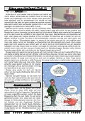 Sportecho Erinnerungsfoto - Tus Medebach 1919 e.V. - Seite 7