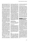 Mortality and suicide after non-fatal self-poisoning - The British ... - Page 4