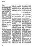 Mortality and suicide after non-fatal self-poisoning - The British ... - Page 5