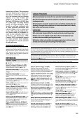 Mortality and suicide after non-fatal self-poisoning - The British ... - Page 6