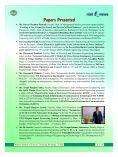 NIST e-NEWS(Vol 60, Feb 15, 2009) - Page 5