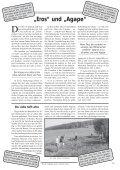 Gottes - Seite 3