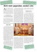 Gottes - Seite 5