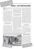 Gottes - Seite 6