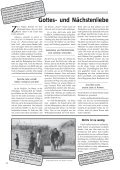 Gottes - Page 6