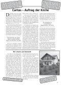Gottes - Page 7