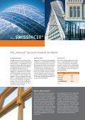Swisspacer - Isolierglas-Center.de - Seite 2