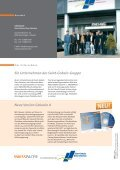 Swisspacer - Isolierglas-Center.de - Seite 6