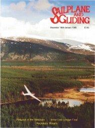 Volume 39 No 6 Dec-Jan 1988-89.pdf - Lakes Gliding Club