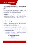 catalogue adulte_VF.pub - Pep - Page 4