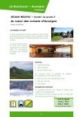 catalogue adulte_VF.pub - Pep - Page 6