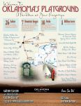 2013 Kiamichi Country Visitor's Guide (download PDF) - Page 6