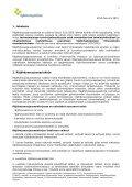 ATEX-starttipaketti pk-yrityksille (pdf) - Työterveyslaitos - Page 2
