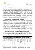 ATEX-starttipaketti pk-yrityksille (pdf) - Työterveyslaitos - Page 6