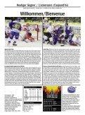 EHC bIEL – HC AMbrI-pIoTTA - Seite 3