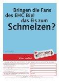 EHC bIEL – HC AMbrI-pIoTTA - Seite 4