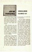ayın konusu - Page 3