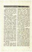 ayın konusu - Page 4