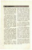 ayın konusu - Page 5