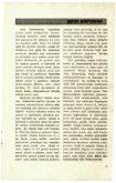 ayın konusu - Page 6