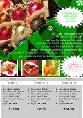 MAKE IT A COOL YULE - Cafe Rickshaw - Page 3