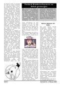 Anti-Gen - Ungesund Leben - Seite 2